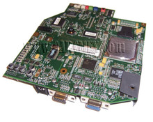 DELL PROYECTOR 2300MP DLP MAIN BOARD / TARJETA MADRE REFURBISHED DELL CK8080W0