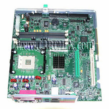 DELL PRESICION 340 MOTHERBOARD REFURBISHED DELL 1P463, 3M976 , 7J954, 2P418, 2M493