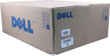 DELL IMPRESORA W5300 FUSER/ FUSOR 115V NEW DELL X2904