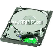 DELL PRESICION 380,470,670 HARD DISC / DISCO DURO 73GB @ 15K  SCSI 68-PIN U320, NEW DELL, G6584, G6584, FC957, MAX3073NP