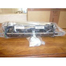 DELL IMPRESORA 1720DN FUSER / FUSOR 110V NEW DELL RP092