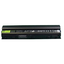 DELL LATITUDE E6220,E6320,E6230,E6330,E6430S BATERÍA 6-CELL 58 WHR TYPE J79X4 NEW DELL 312-1446, 823F9