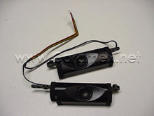 DELL INSPIRON 6000 9200 9300 SPEAKERS REFURBISHED DELL 6000-SPK