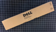 DELL IMPRESORA 7130CDN TONER ORIGINAL NEW CYAN (20K) ALTA CAPACIDAD DELL 4C8RP, 330-6138
