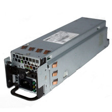 DELL IMPRESORA 2335DN HIGH VOLTAGE POWER SUPPLY / FUENTE DE PODER REFURBISHED DELL F028C