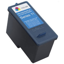 DELL IMPRESORA 948, V505 CARTUCHO COLOR  ALTA CAPACIDAD ( SERIE 11 ) NEW CN596, JP453, A3274547, 310-9683, 330-2091