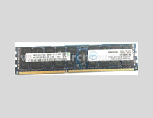 DELL POWEREDGE ORIGINAL MEMORY 16GB 2RX4 RDIMM DDR3 1333MHZ PC3-10600 ECC / MEMORIA ORIGINAL NEW DELL A5008568, A6996789, A5184178, SNPMGY5TC/16G