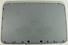 DELL INSPIRON 5520 LCD BACK COVER REFURBISHED 6KFNT