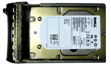 DELL POWEREDGE DISCO DURO 600GB@15K SAS 3.5IN CON CHAROLA NEW DELL 341-9776, 341-9626, ST3600057SS, W347K, C4DY8