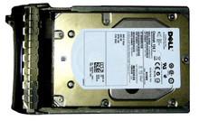 DELL POWEREDGE DISCO DURO 600GB@15K SAS 3.5IN CON CHAROLA NEW DELL 341-9776, 341-9626, ST3600057SS, W347K, C4DY8