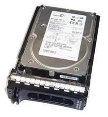DELL POWEREDGE 2800/2850 DISCO DURO 146GB 10K 80-PIN SCSI U320 3.5  CON CHAROLA NEW DELL  P1068, GC826, 8T576 , J6398 , 341-2118, 340-9387 , Y4721, K4798, U3987, GC828, FC271,N4715, F3659, K4402, Y4628