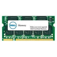 DELL Laptop Memory 4GB 1600 MHZ DDR3 (PC3-12800) NON-ECC NEW DELL SNPFYHV1C/4G, A6951103, A6994452, M471B5173DB0-YK0