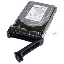 DELL POWEREDGE 1600 1600SC 1800 1850 2600 DISCO DURO 146GB @ 10K 80-PIN SCSI U320 3.5 IN CON CHAROLA NEW DELL GC828 , M3637