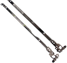 DELL INSPIRON 11Z HINGES SET / BISAGRAS DER-IZQ REFURBISHED DELL   AM09L000200 , NIM00
