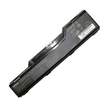 DELL XPS M1730 BATTERY  9 CEL 85 WHR NEW / XPS M1730 BATERIA 9 CELDAS 85 WHR NEW DELL, 312-0680, HG307, WG317, KG530, PP06XA, XG487, XG528