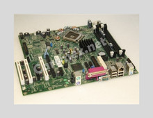 DELL Desktop Precision 390 ORIGINAL Motherboard / Tarjeta Madre REFURBISHED DELL DN075, MY510, GH911