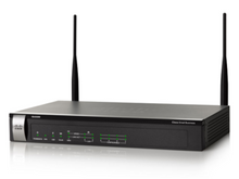 NEW CISCO ISA550W SERIES FIREWALL SMALL BUSINESS SECURITY APPLIANCE 1 YEAR_ISA550W-BUN1-K9