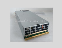 DELL Poweredge R510/ R810/ R910/ T710 Server  1100W Power Supply Redundant/Fuente De Poder  Refurbished PS-2112-2D-LF, 9PG9X