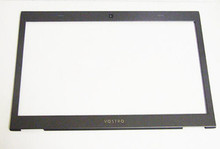 DELL VOSTRO 3560 LCD TRIM COVER BEZEL W/ CAM PORT NEW DELL 65XT2,