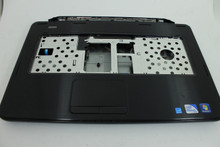 DELL INSPIRON N5040, N5050, 3520  PALMREST & TOUCHPAD / DESCANSA MANOS RATON REFURBISHED DELL GG3K9