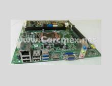 DELL Desktop Inspiron 660S Vostro 270 Motherboard / Tarjeta Madera NEW DELL 478VN, XFWHV, 3GX01, DIB75R