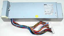 DELL  PRECISION WORKSTATION 450 POWER SUPPLY 360W / FUENTE DE PODER REFURBISHED DELL  J0602