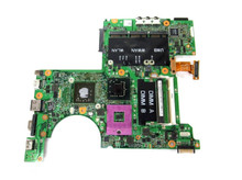 DELL LAPTOP XPS M1530  MOTHERBOARD NVIDIA GEFORCE 8600M GT 128MB REFURBISHED DELL RU477, N029D, F124F
