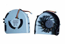 DELL VOSTRO 3400, 3450, 3500 CPU COOLING FAN / VENTILADOR NEW DELL J6KH0, 016M8