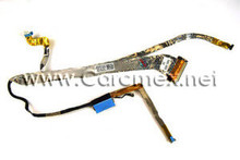 "DELL STUDIO 1535 1536 1537 15.4"" LCD RIBBON CABLE, DELL REFURBISHED, P905C"