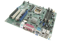 DELL OPTIPLEX 980 DESKTOP  MINI-TOWER MOTHERBOARD /TARJETA MADRE REFURBISHED DELL D441T