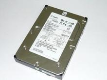 DELL DISCO DURO 73GB@15K SCSI 3.5 INCHES SIN CHAROLA NEW DELL X2689