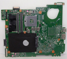 DELL LAPTOPDELL LAPTOP VOSTRO 3550 MOTHERBOARD/ TARJETA MADRE REFURBISHED DELL  MDFKV