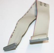 DELL CABLE FROM MOTHERBOARD TO USB PORT REFURBISHED DELL 6N429