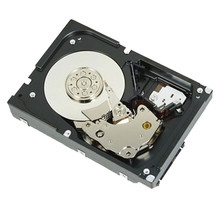 DELL DISCO DURO 2TB@7.2K RPM 6GB/S SAS 3.5 INCHES  HOT-SWAP /SIN CHAROLA NEW DELL VY0MK, 342-0451