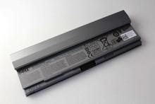 DELL LATITUDE E4200 BATERIA ORIGINAL 6 CELDAS 58 WHR NEW DELL 312-0864, F586J, W346C, X784C, Y082C, Y085C