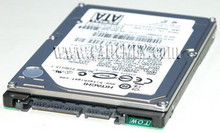 DELL DISCO DURO LAPTOP HITACHI 120GB SATA II 7.2K NEW DELL  HTS722012K9A300, Y988D
