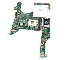 DELL VOSTRO 3460 MOTHERBOARD SOCKET 989/ TARJETA MADRE REFURBISHED DELL JK5GY, DA0V08MB6D1