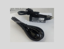 DELL Xps 10 Latitude ST2, ST2 Latitude 10 Tablet Ac Power Adapter/ Adaptador De Corriente 30W  Original NEW PA-1300-04, D28MD, Y55TK, WNXV2, 8PRY3, 332-0245, 450-18868, 331-4185, 450-17487