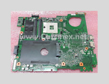 DELL Inspiron 15R N5110 Motherboard Intel / Tarjeta Madre NEW DELL G8RW1, VVN1W, 7GC4R, FGY42