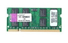 DELL LAPTOPS MEMORIA  2GB 800MHZ  SO DIMM 200-PIN (PC2-6400) NKTD-INSP6000C/2G