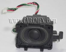 DELL Optiplex GX745 Internal Speakers REFURBISHED DELL D9901