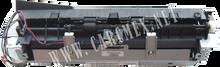 DELL IMPRESORA 1700 / 1710 FUSER 110V  NEW DELL H4919
