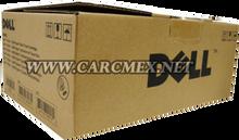DELL IMPRESORA 1815 TONER ORIGINAL NEGRO (3K) STANDARD NEW DELL PF656 / NF485 / A3274650 / 310-7943
