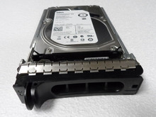 DELL POWEREDGE R530 R710 DISCO DURO 2TB 7200 RPM SATA 6GB/SEC 3.5IN W/TRAY CON CHAROLA  NEW DELL 835R9, VGY1F