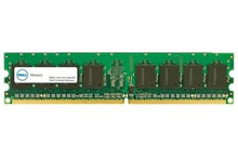 DELL POWEREDGE 830, 840, 850, 860, R200, T100, T105, PRECISION 380, 390, T3400 MEMORIA 2GB DDR2 667 MHZ PC2-5300 ECC 240 PIN NEW MICRON 732MS-732-M