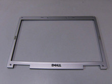 DELL INSPIRON 6000 LCD FRONT TRIM BEZEL 15.4IN  NEW DELL Y5995