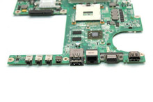 DELL LAPTOP STUDIO 15 /1557  MOTHERBOARD / TARJETA MADRE REFURBISHED DELL TR557