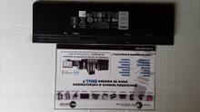 DELL Latitude E7240 Battery Original 4-CEL 45WHR/ Bateria Original TYPE-WD52H NEW DELL, FW2NM, 451-BBFX, HJ8KP, KWFFN