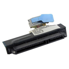 DELL STUDIO 1735 1737 SATA HARD DRIVE INTERPOSER REFURBISHED DELL  U589F
