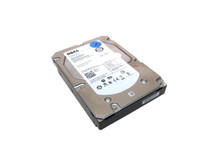 DELL POWEREDGE DISCO DURO SIN CHAROLA 300GB@15K SAS 3.5 FW HS09 CC 1341 NEW DELL 0YP778 KC79N